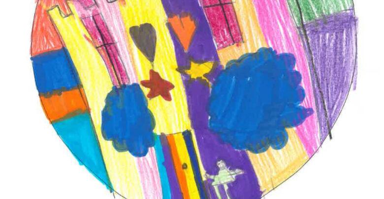Διάκριση Λαρισαίας μαθήτριας σε διαγωνισμό του Μουσείου Κυκλαδικής Τέχνης
