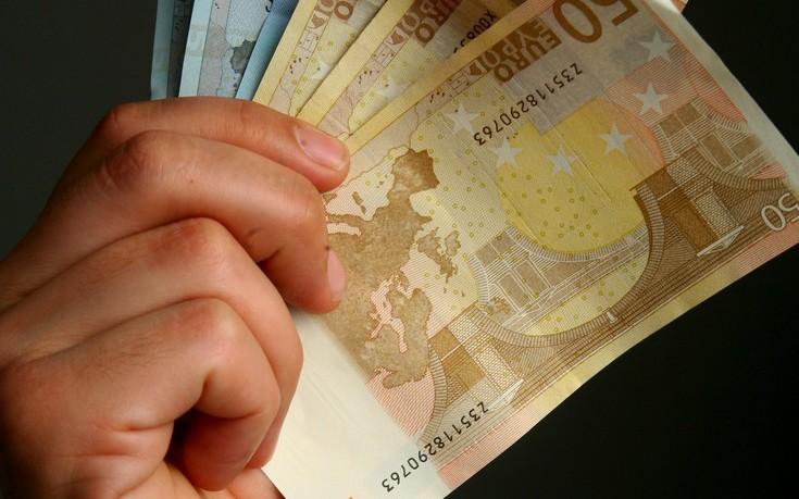 Φορολοταρία Ιουνίου: Έγινε η κλήρωση – Πώς θα δείτε αν κερδίσατε τα 1.000 ευρώ