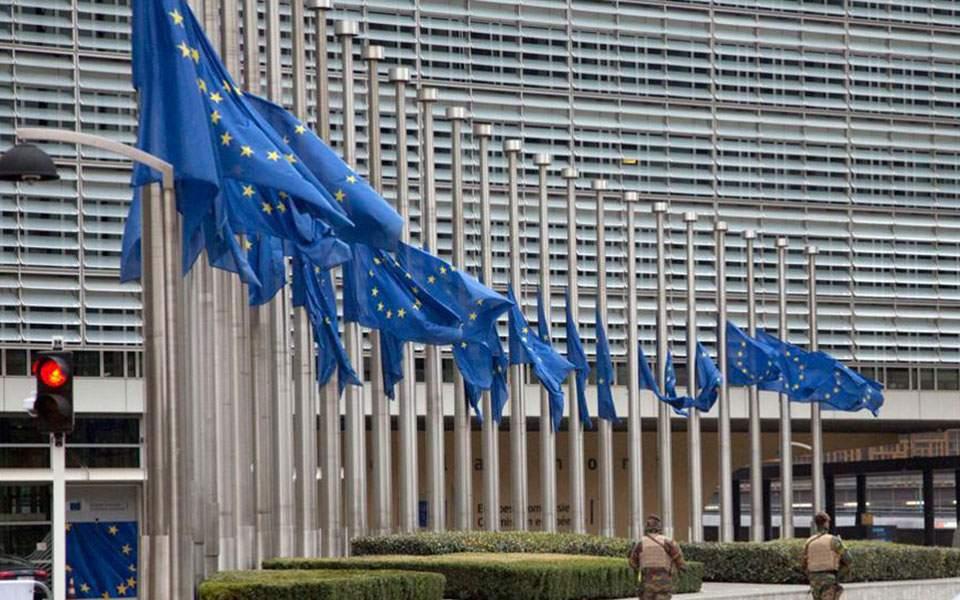 Ωρα αποφάσεων για την ανάκαμψη της ευρωπαϊκής οικονομίας