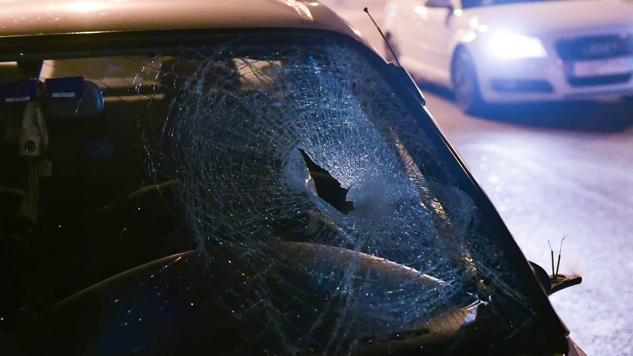Τρεις γυναίκες έχασαν τη ζωή τους σε τροχαία σε Χαλκιδική και Πιερία