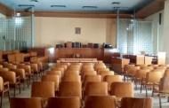 Δικαστήρια Λάρισας: Αποφυλακίζεται ο 62χρονος αγρότης με τον κασμά