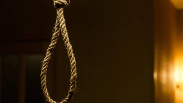 Λάρισα: ΣΟΚ στο Συκούριο - Κρεμάστηκε 40χρονη