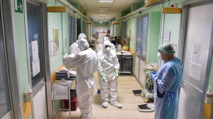 ΠΟΥ: Η αντιμικροβιακή αντοχή εξίσου επικίνδυνη με την πανδημία
