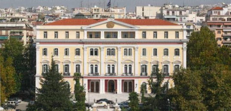 To όποιο άνοιγμα στη Θεσσαλονίκη θα γίνει σταδιακά και με μεγάλη προσοχή» (video)