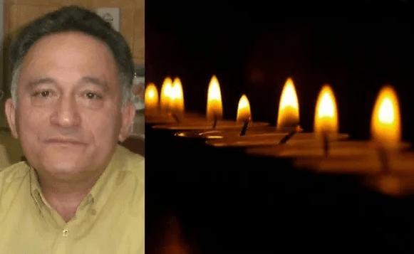 Έφυγε 66χρονος χημικός μηχανικός από τον Ριζόμυλο