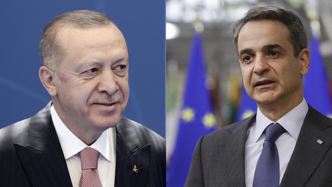 Ανάλυση: Ζώντας αναγκαστικά με γείτονα την Τουρκία