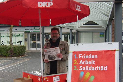Chi ha vinto in Germania se non il partito unico liberale?
