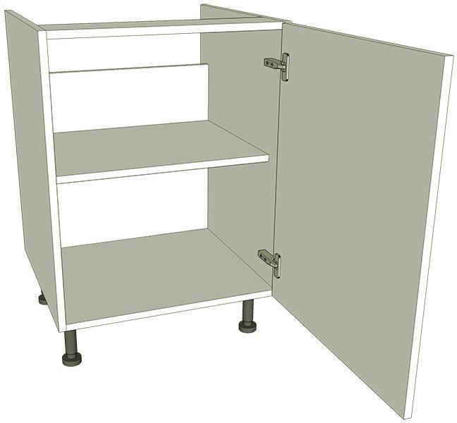 Pre Made Kitchen Units