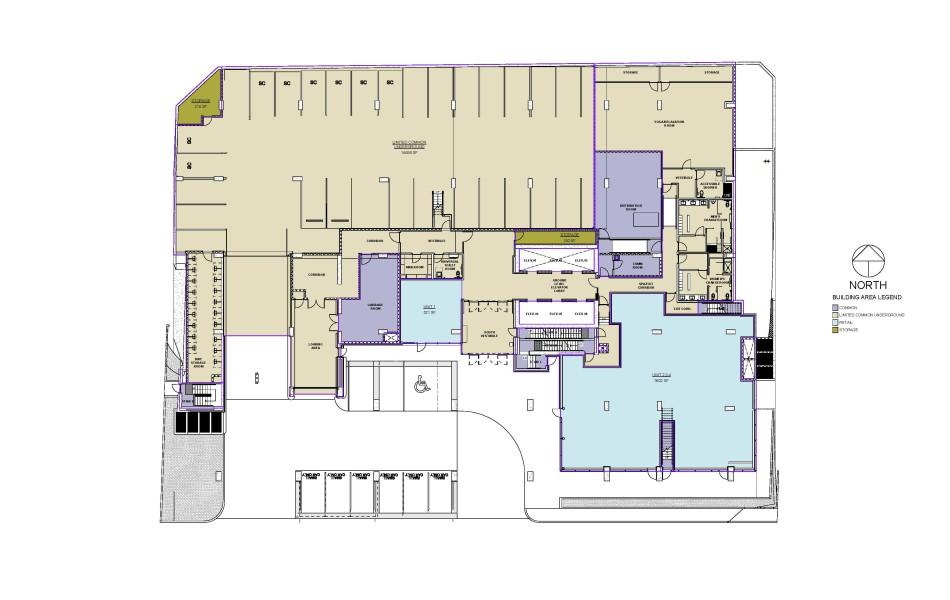 1322-CC2 Floor Plans Color Vector - Lark - 21MAR16_Page_01