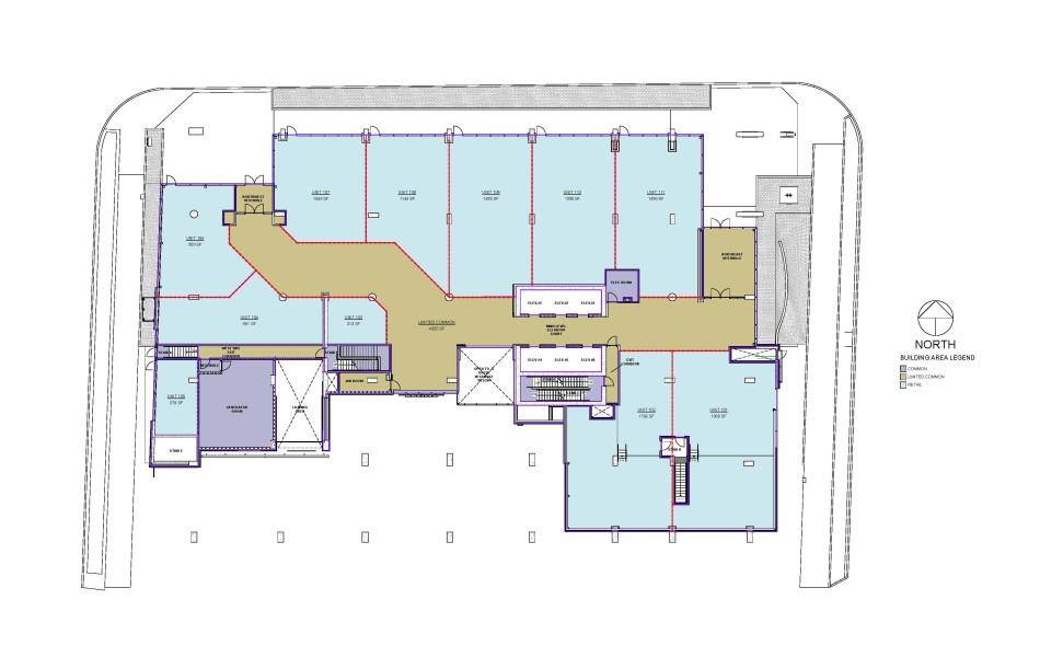 1322-CC2 Floor Plans Color Vector - Lark - 21MAR16_Page_02