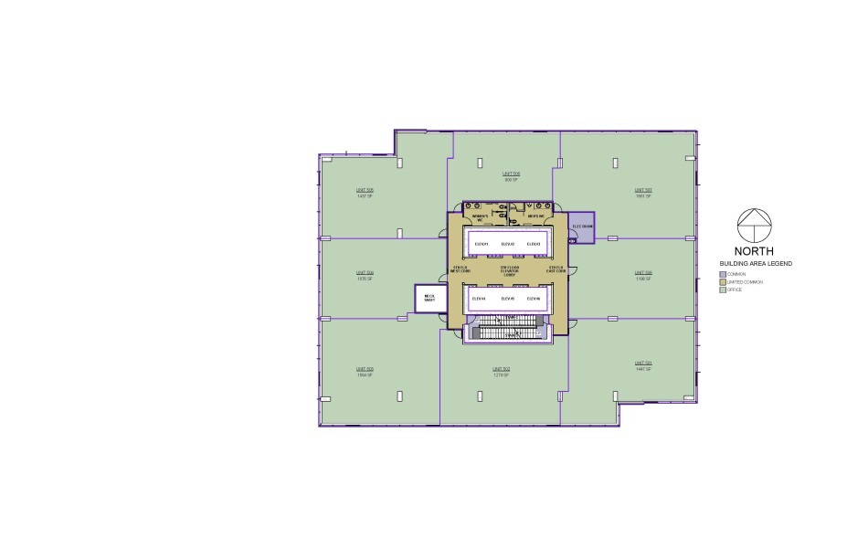 1322-CC2 Floor Plans Color Vector - Lark - 21MAR16_Page_06