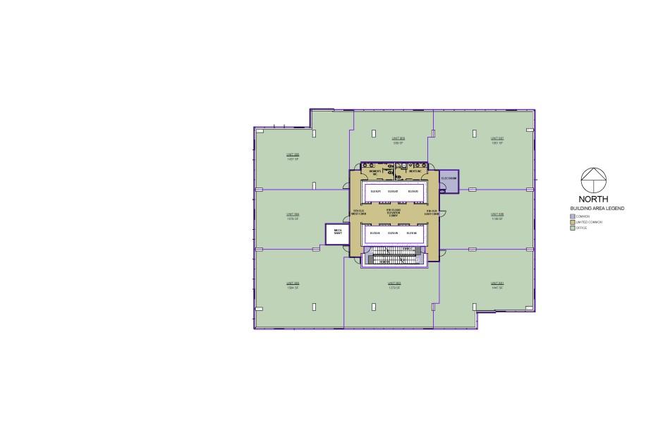 1322-CC2 Floor Plans Color Vector - Lark - 21MAR16_Page_10
