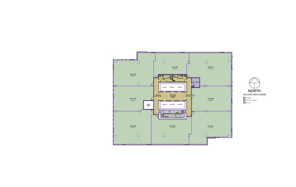 1322-CC2 Floor Plans Color Vector - Lark - 21MAR16_Page_11
