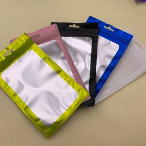 Wholesale Colorful Bags