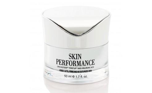Gezichtscrème Skin Performance