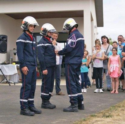Pompiers-14-07-2015-1