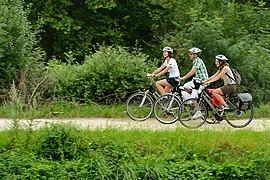 vélo francette2