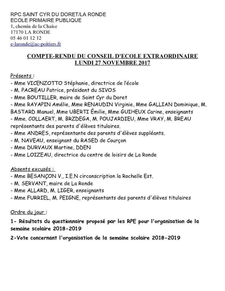 CE 2017-11-27
