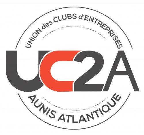 Union des Clubs Entreprises Aunis Atlantique