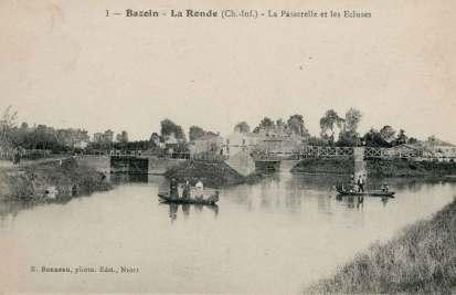 La-Ronde-1-Bazoin-carte-postale