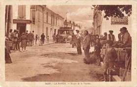 La-Ronde-14593-route-Vendee-carte-postale