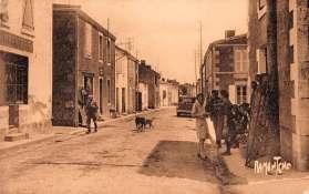 La-Ronde-14598-carte-postale