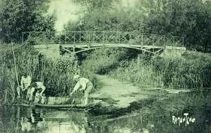 La-Ronde-17703-le-Mignon-carte-postale