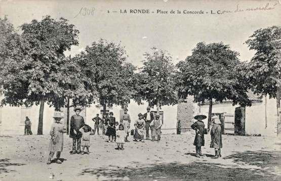 La-Ronde-2-place-concorde-carte-postale-1908