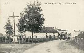 La-Ronde-calvaire-du-port-carte-postale-1913