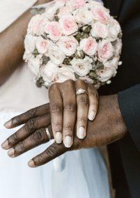 K&J mains