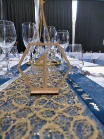 L&B décoration de table