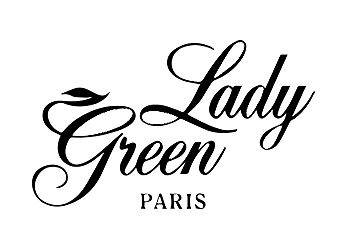 lady green beauté adolescente