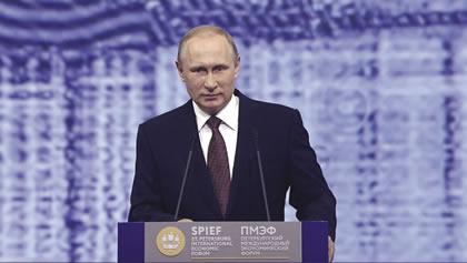 BRICS Forcing Global Economic Reset While Khazarians Scramble for Crumbs 4326-papert-pic1-putin_vladimir