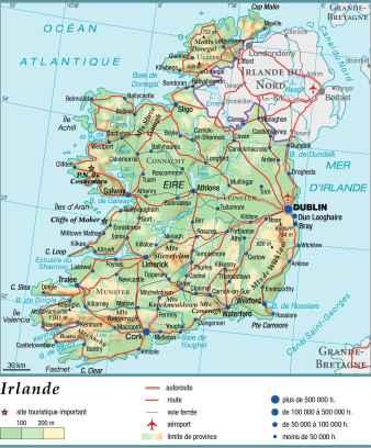 https://i2.wp.com/www.larousse.fr/encyclopedie/data/cartes/1306077-Irlande.HD.jpg?resize=338%2C408