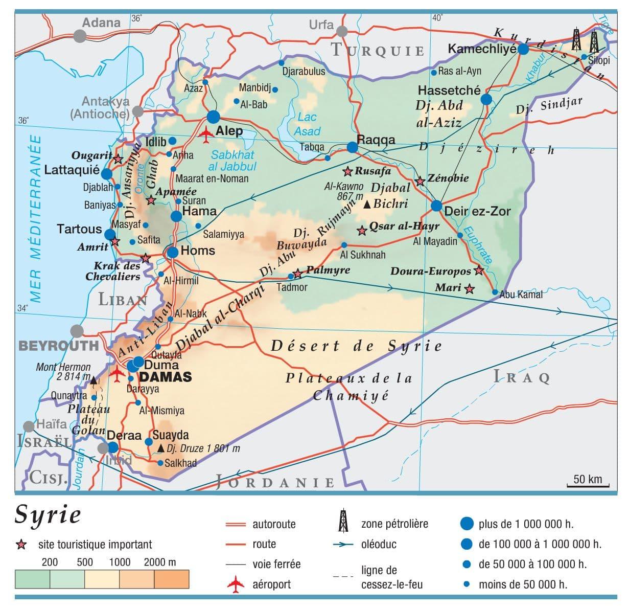 https://i2.wp.com/www.larousse.fr/encyclopedie/data/cartes/1306143-Syrie.HD.jpg