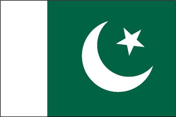 Résultats de recherche d'images pour «image drapeau pakistan»