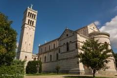 Eglise Saint-Nicolas - Pula