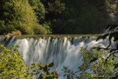 Parc national Krka