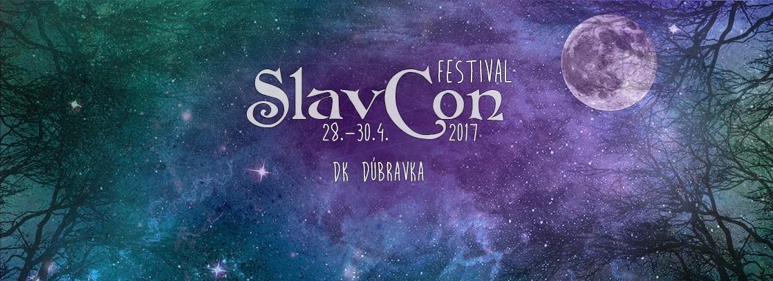 SlavCon 2017 otvára prihlasovanie do programu