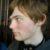 Profilový obrázok používateľa Teheris