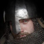 Profilový obrázok používateľa eRGe