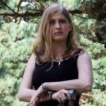 Profilový obrázok používateľa Vio