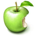 Logo skupiny Ismo & Lindon Veselá Dužina
