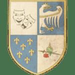Logo skupiny Larp klub Košice