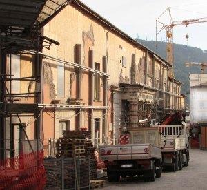 Archivio di Stato L'Aquila