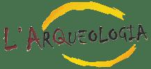 L'ArQueologia Logo