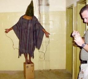 abu-ghraib-torture-and-prisoner-abuse