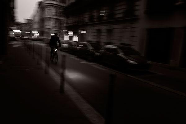 POTD: Night Rider #2