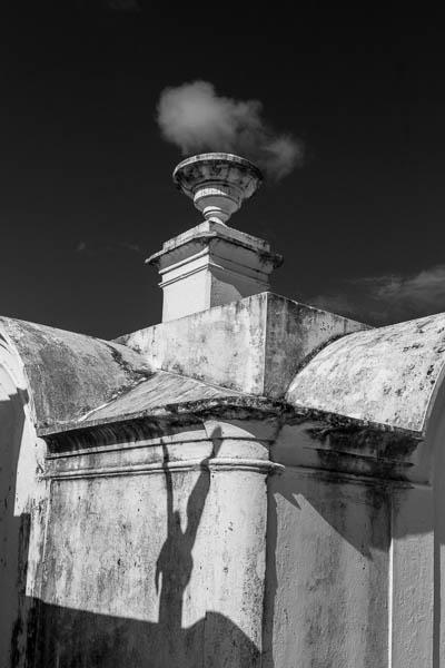 POTD: Smoke Signals