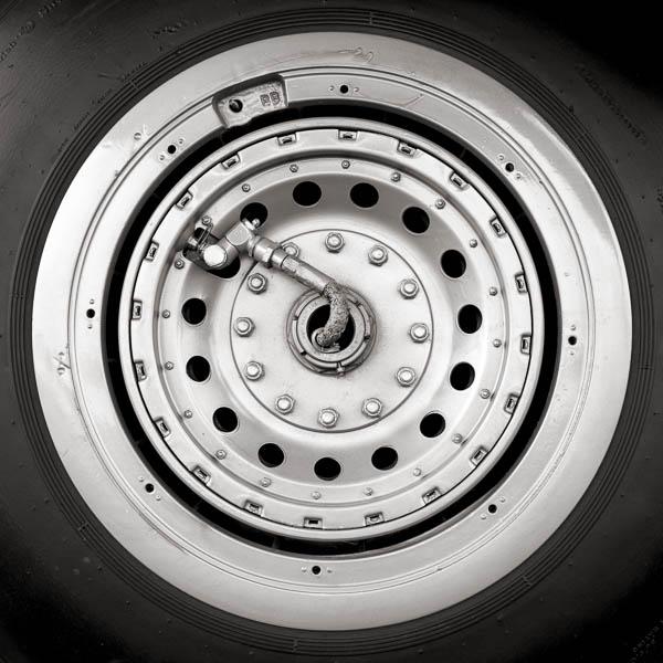 POTD: Hot Wheel